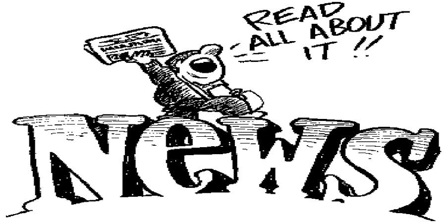ePublishing News